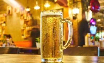 chicago-breweries