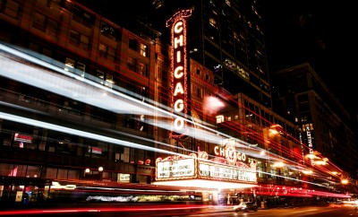 moving-to-chicago